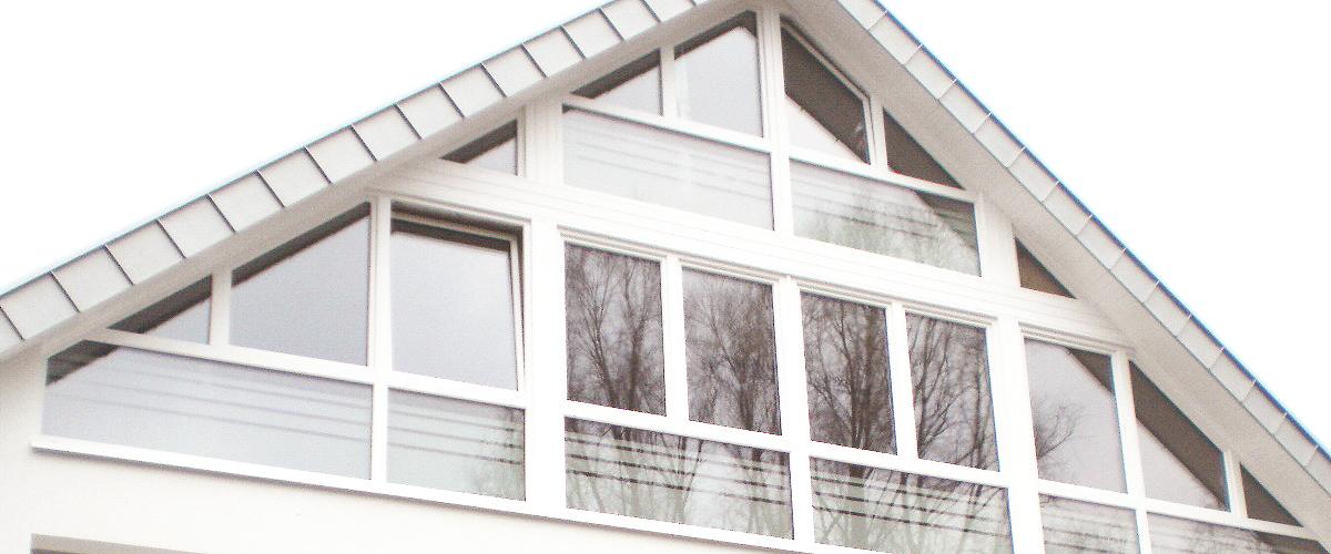 Fenster kaufen infoseite rund ums kunststofffenster for Kunststofffenster rund