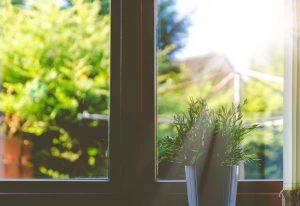 Fenster bestellen - das muss man wissen
